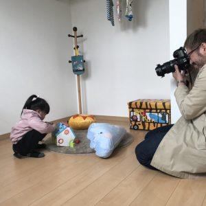 カメラマン撮影📷✨