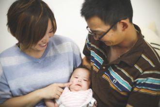 東温市Y様 楽しすぎる打合わせ♪家族とペットの快適を追求しました!